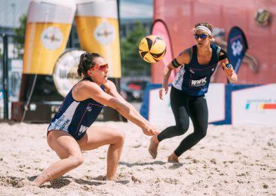 Die Beach Liga